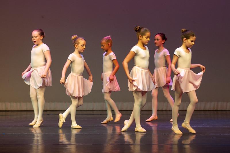BalletETC-4842.jpg