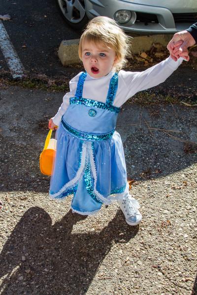 10-31 Mt Kids Halloween-78.jpg