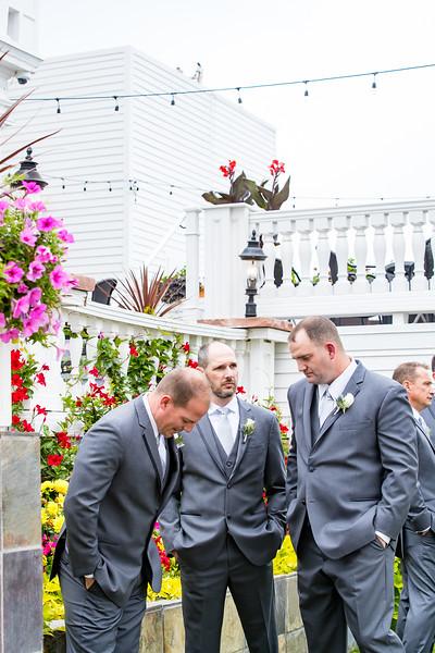 20170929_Wedding-House_0317.jpg