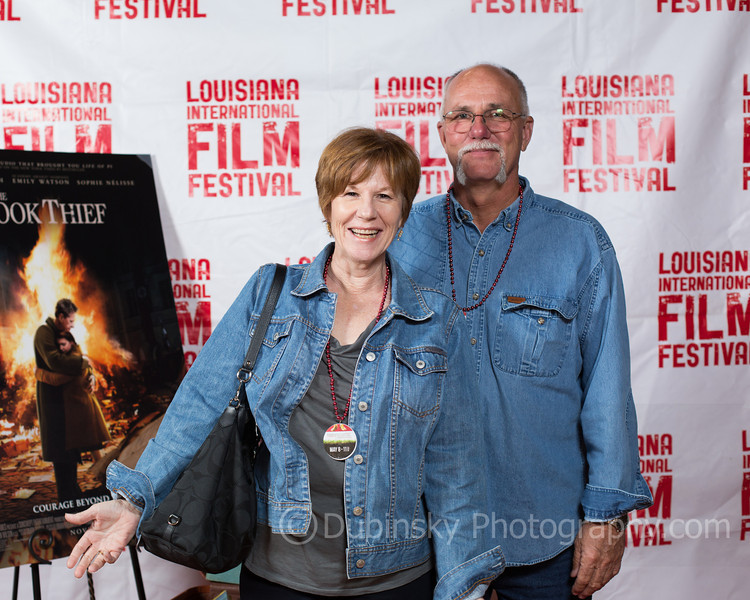 liff-book-thief-premiere-2013-dubinsky-photogrpahy-highres-8631.jpg