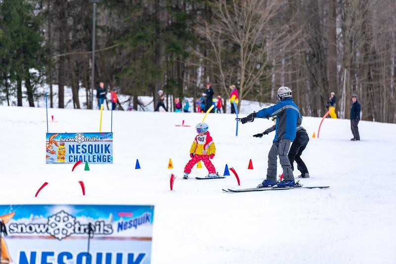 Carnival-Saturday_58th-2019_Snow-Trails-74967.jpg