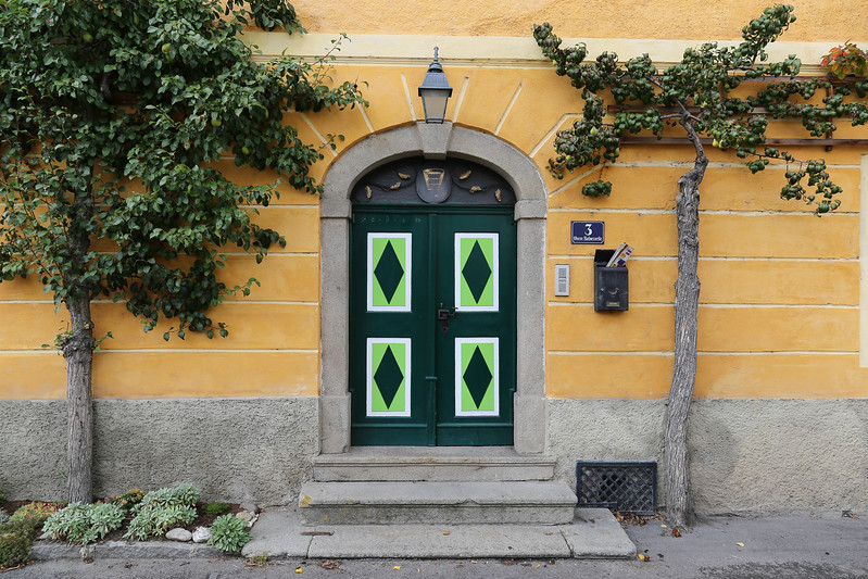 Freistadt, Österreich