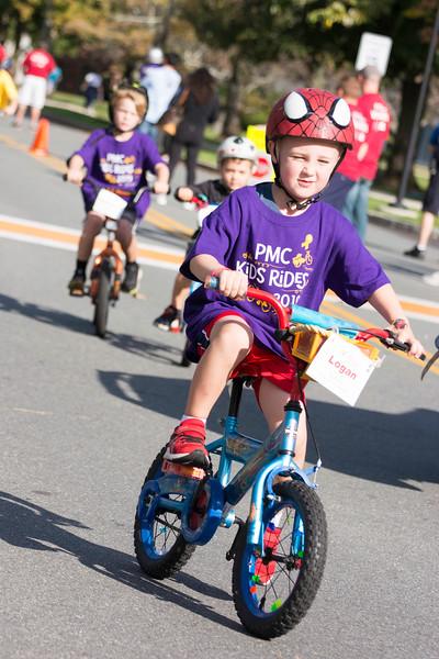 Burlington-Kids-Ride-2019-150.jpg