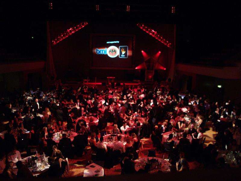 Awards 2007-86.JPG