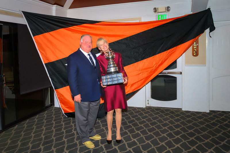 Award Winners 2019 Balboa Yacht Club
