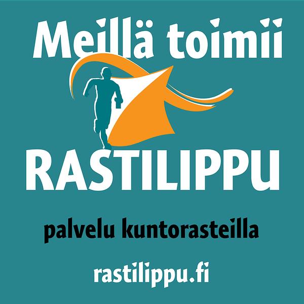 meilla_toimii_rastilippu_kantti.png