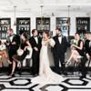 Captivating Weddings Photography