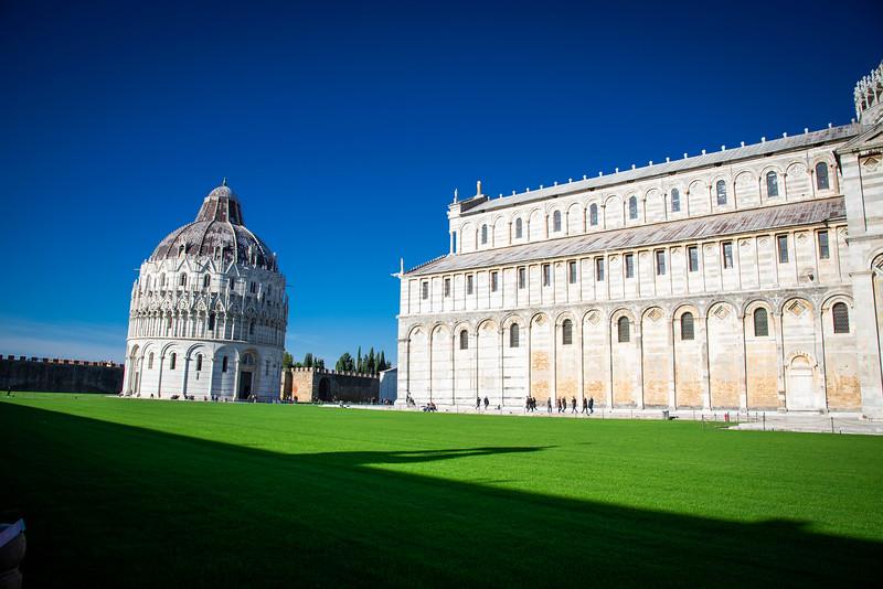 Pisa-27.jpg