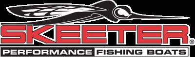 skeeter-bass-sign-multiyear-sponsorship-extension