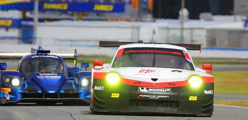 Roar17_0020-Porsche-#912-VisitFl-DPi-#90.jpg