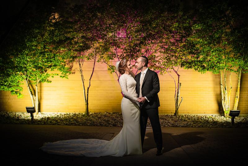 Miri_Chayim_Wedding_Colour-674.jpg
