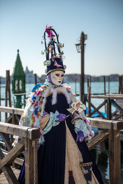 Venezia (349 of 373).jpg