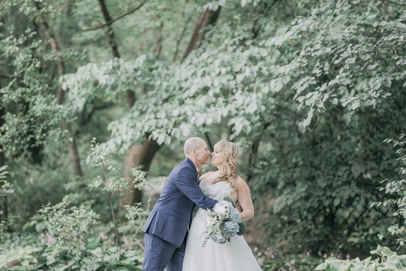 Andrea_Ted_Anderson_Japanese_Gardens_Wedding_Illinois_August_31_2018-5.jpg