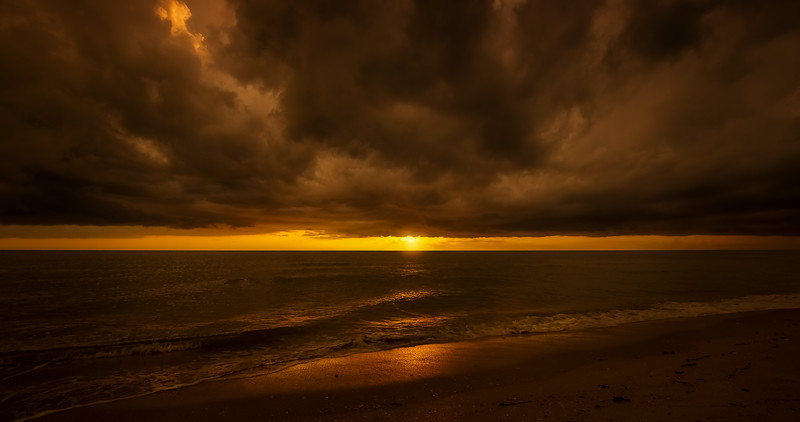 Sunrise and Sunset (61).jpg