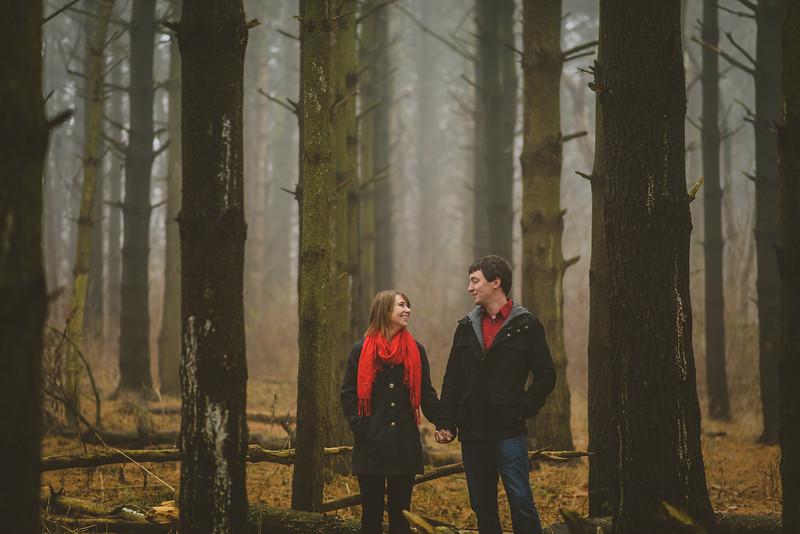 Kelsey + Andrew Engagement-0023.jpg