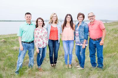 Eisemann Family