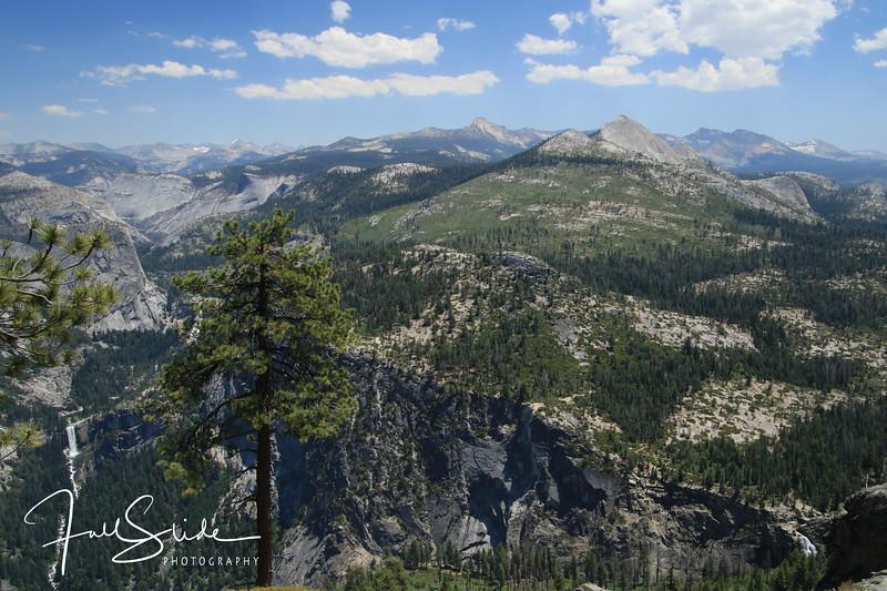 Yosemite 2018 -60.jpg