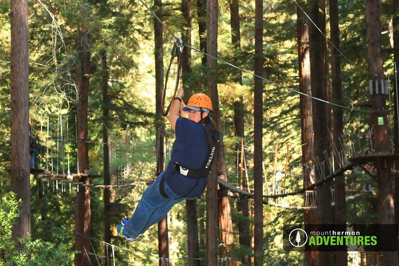 sequoiazip_1473455645019.jpg