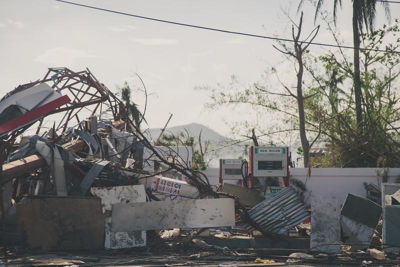 20131208_Tacloban_0272.jpg