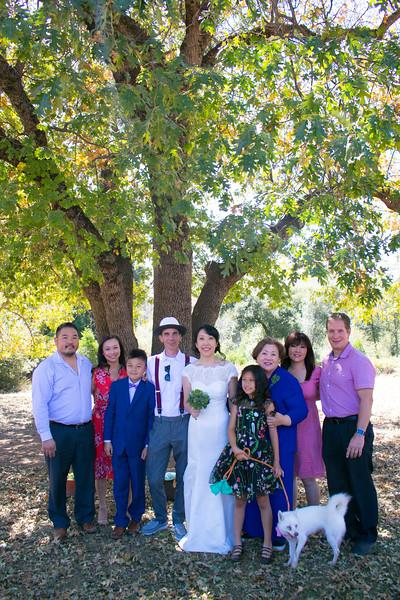 20171007-Kim-Stephen-Wedding045.jpg