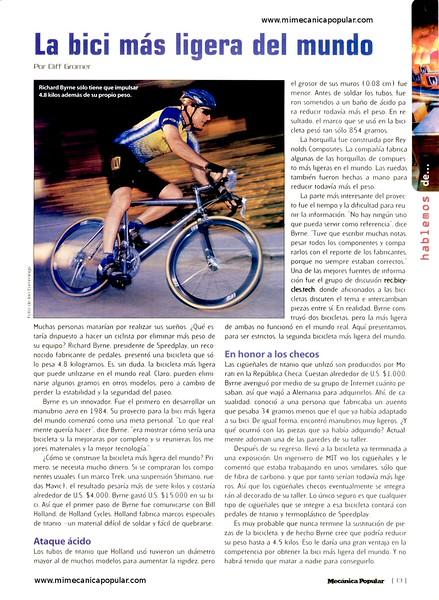 la_bicicleta_mas_ligera_del_mundo_marzo_2000-01g.jpg