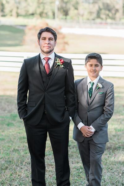 ELP0125 Alyssa & Harold Orlando wedding 388.jpg