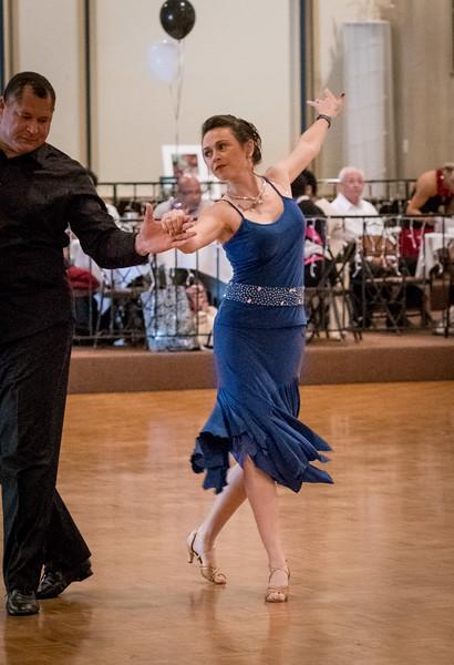 RVA_dance_challenge_JOP-11079.JPG