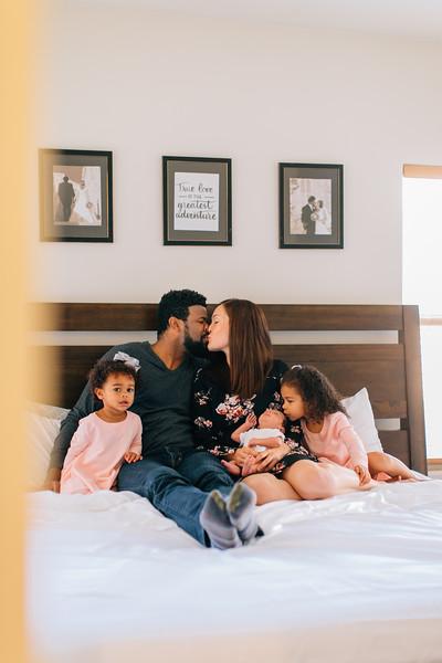 Araujo Family 2017-9.jpg