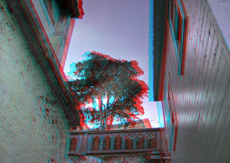 Alcatraz1208_113_L_4_L_5_L_6_L_7.jpg