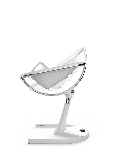 Mima_Moon_High_Chair_Product_Shot_White_z_Newborn_Low_Reclining.jpg