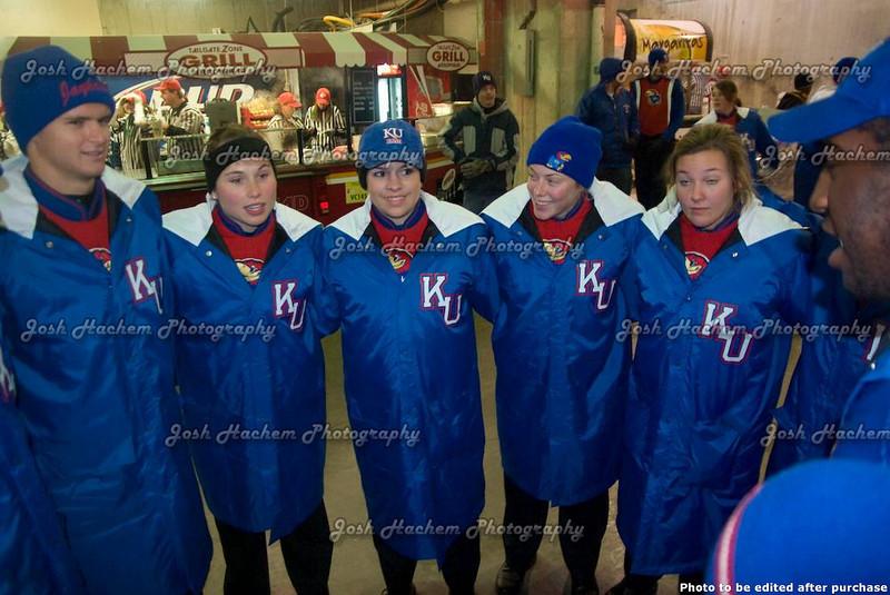 11.29.2008 KU v MU Trip (74).jpg