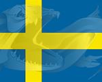 Sweden-Flag.png