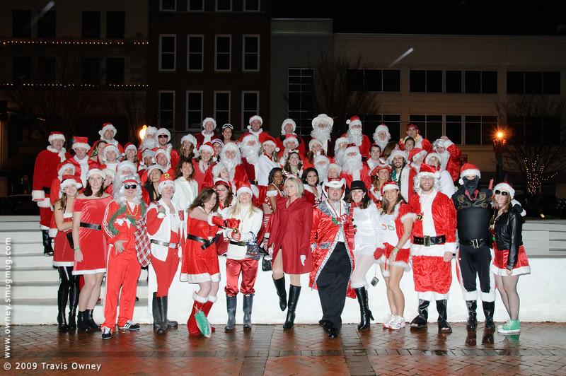 2009 ALS Santa Crawl-39.jpg