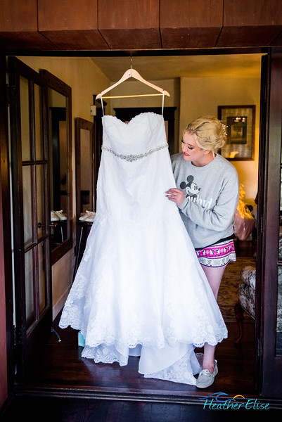 Mt. Woodson Wedding (18 of 686).jpg