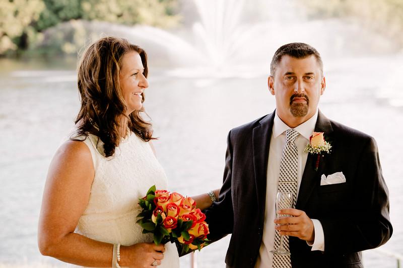 Mark & Jan Married _ (38).jpg