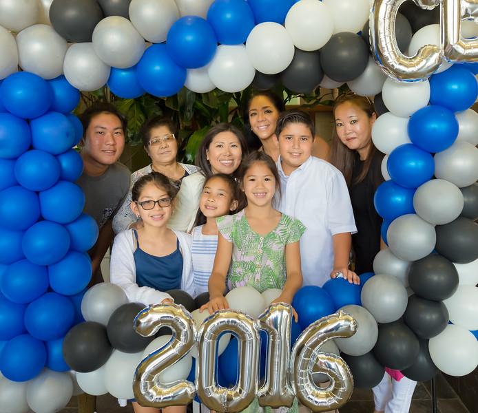 graduacion-027.jpg