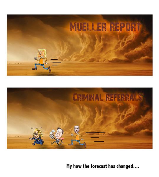 Political Dust storm.jpg