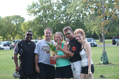 20120908 48th Annual Lincoln Park Volleyball Picnic
