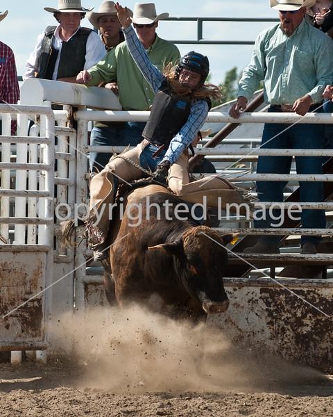 2011 Raymond July 1st