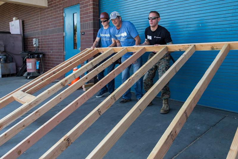 Tiny House Build Day WellsFargo Woodcreek Whitney Oakmont 2018-28.jpg