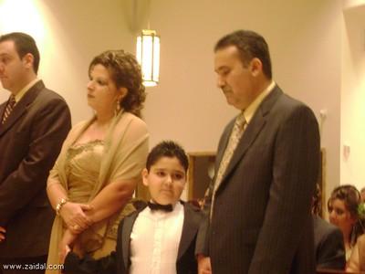 19_baptism_of_justin_&_mariam_zaidan