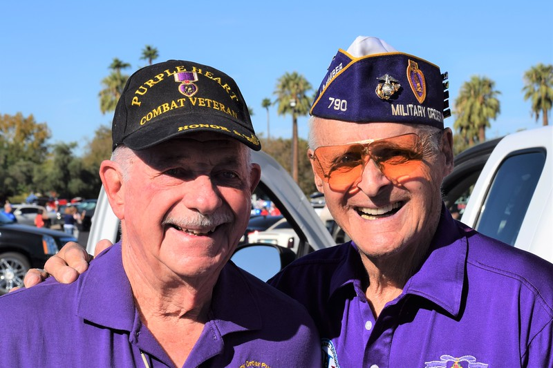 2017 Phx Vets Day Parade (70).JPG