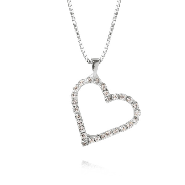 sweetheart-necklace-crystal-rhodium.jpg
