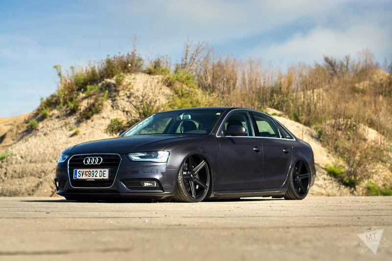 Audi_Kärnten02.jpg