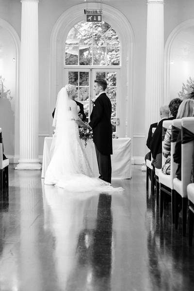 Campbell Wedding_274.jpg