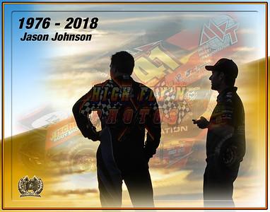 6-23-2018 Jason Johnson