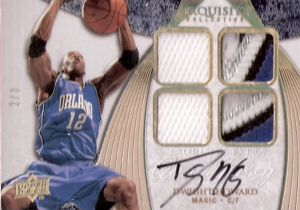 08_EXQUISITE_QUADPATCH_DWIGHTHOWARD.jpg