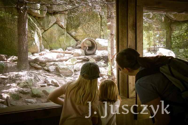 Jusczyk2021-7200.jpg