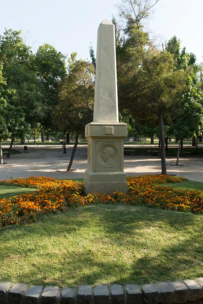 MONUMENTO ESCRITORES-5.jpg