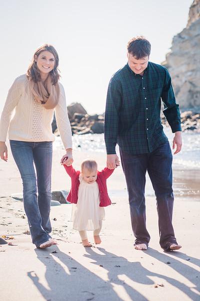 Wiess Family 2015-122.jpg